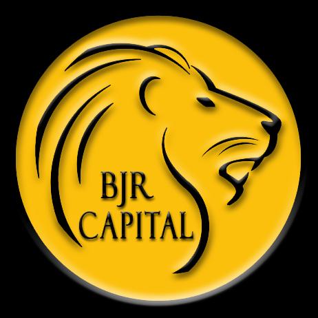 Bjr Capital Holdings Llc